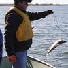 <b>Fishing1.jpg</b>