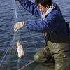 <b>Fishing2.jpg</b>